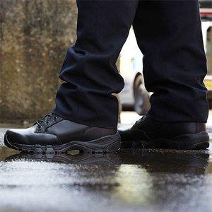 Militaire & security schoenen